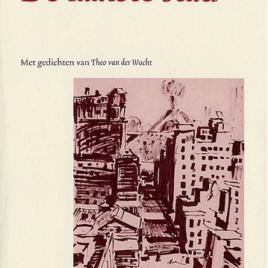 <em>De laatste stad</em> – Jeroen Hermkens & Theo van der Wacht