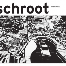 <em>Hans Wap: Schroot</em>