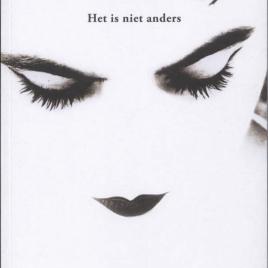 <em>Het is niet anders</em> – Chrétien Breukers & Hans Lemmen