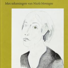 <em>Korte geschiedenis van het voorafgaande</em>  – Nicole Montagne