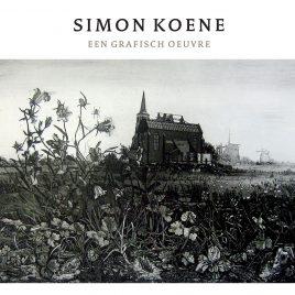 <em>Simon Koene: een grafisch oeuvre</em>