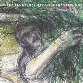 <em>Janneke Tangelder – Tekeningen/Drawings</em>