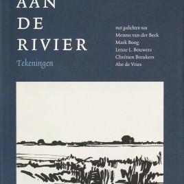<em>Frank Dekkers – Aan de rivier</em>