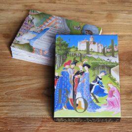 <em>Gebroeders van Limburg</em> (Cardbox)