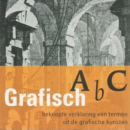 <em>Grafisch ABC</em>