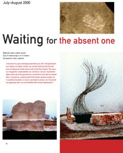 Waiting-for-the-absent-one5